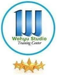 Wahyu Studio Learning Center